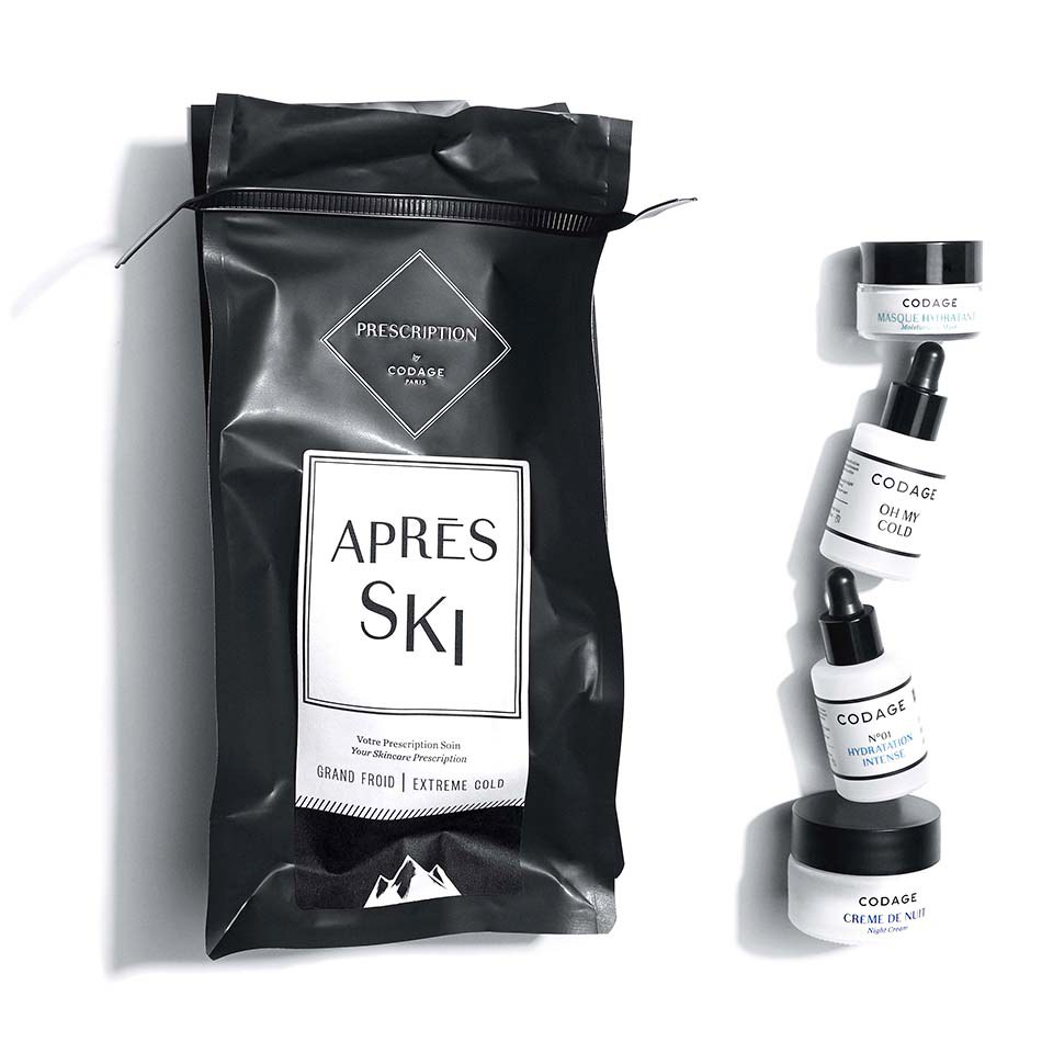 codage-prescription-apres-ski