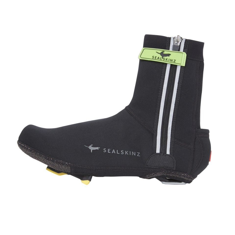 seal-skinz-halo-overshoes-black-red-s-black-red