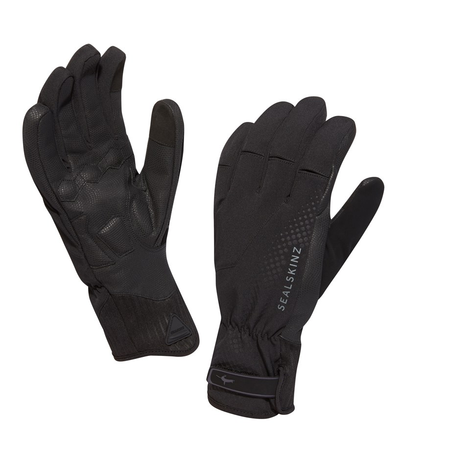 seal-skinz-highland-xp-gloves-black-black-s