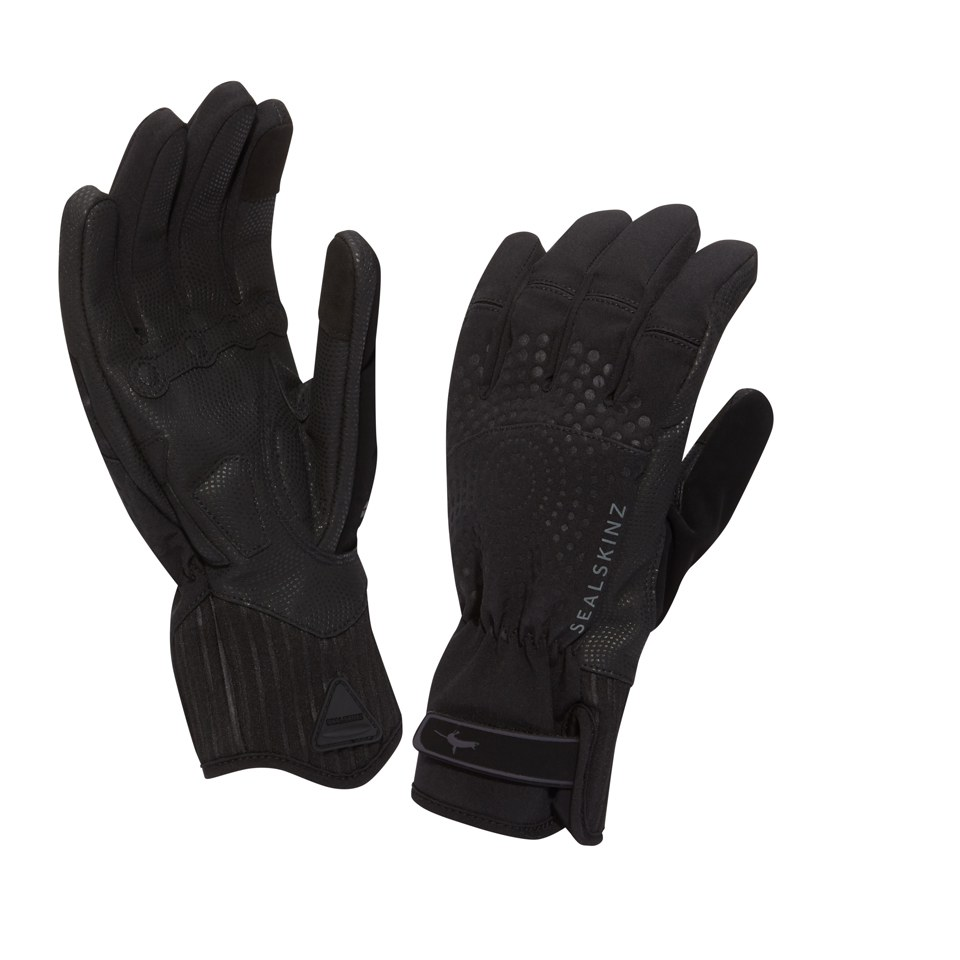 seal-skinz-women-brecon-xp-cycle-gloves-black-black-m-black-black