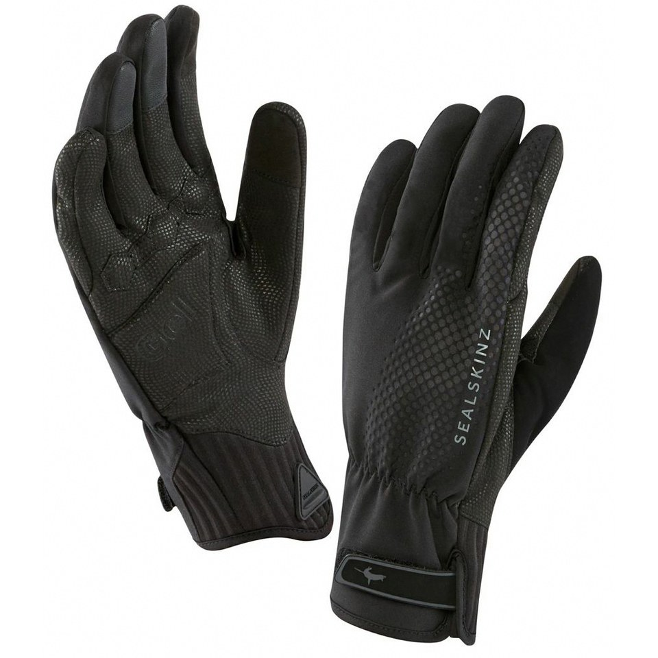 seal-skinz-all-weather-xp-cycle-gloves-black-black-xl-blackblack