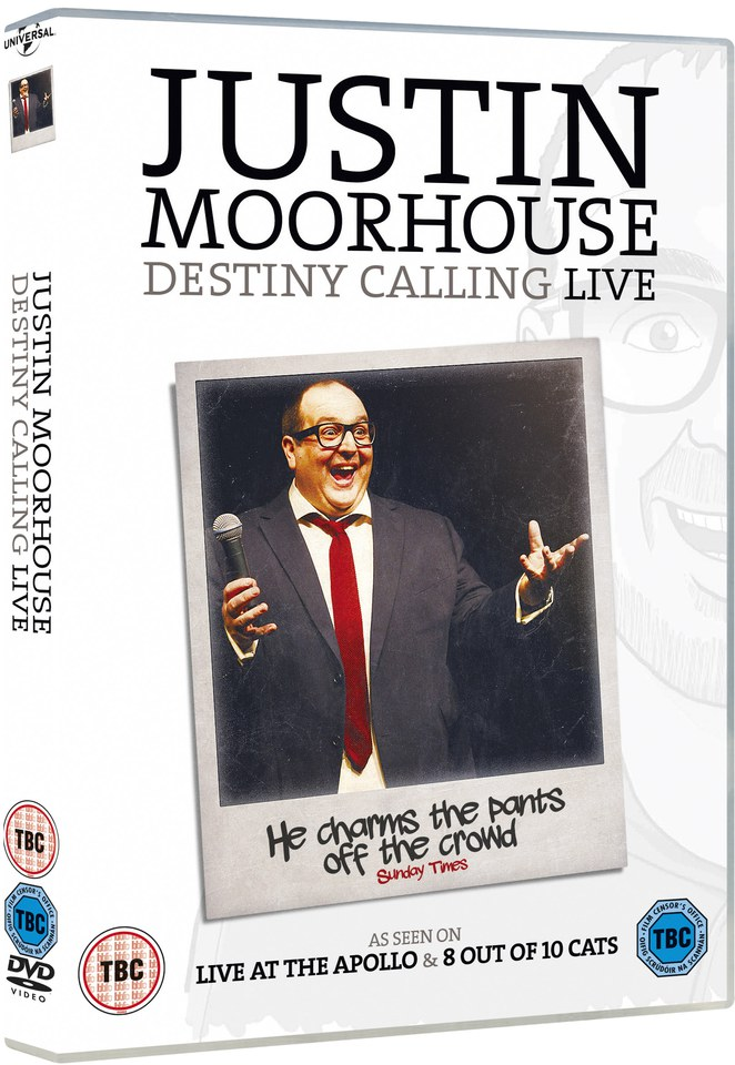 justin-moorhouse-destiny-calling