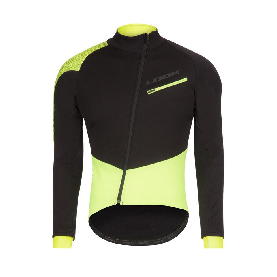 look-ultra-jacket-black-fluorescent-yellow-s-black-yellow