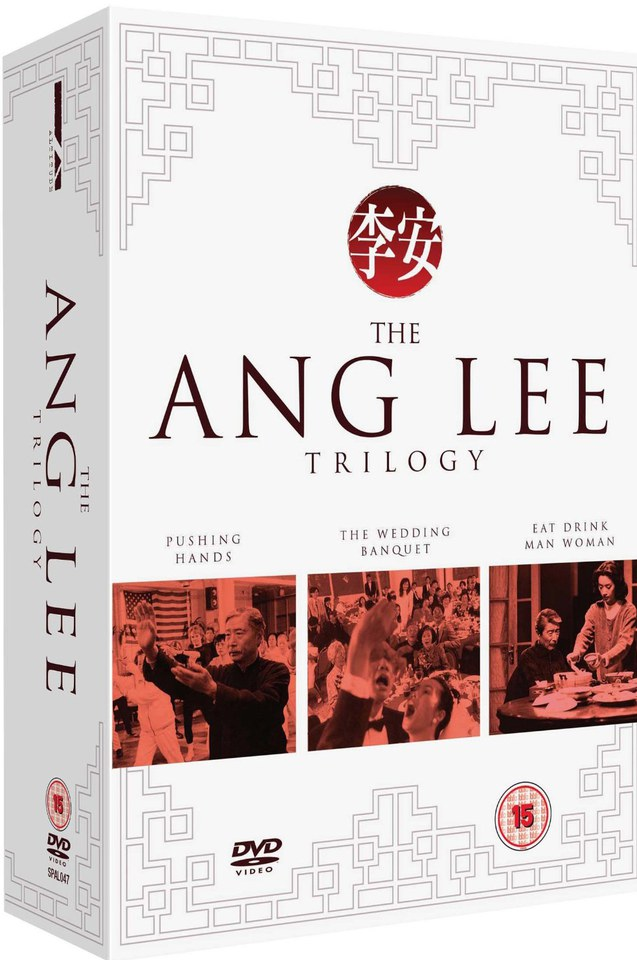 ang-lee-trilogy