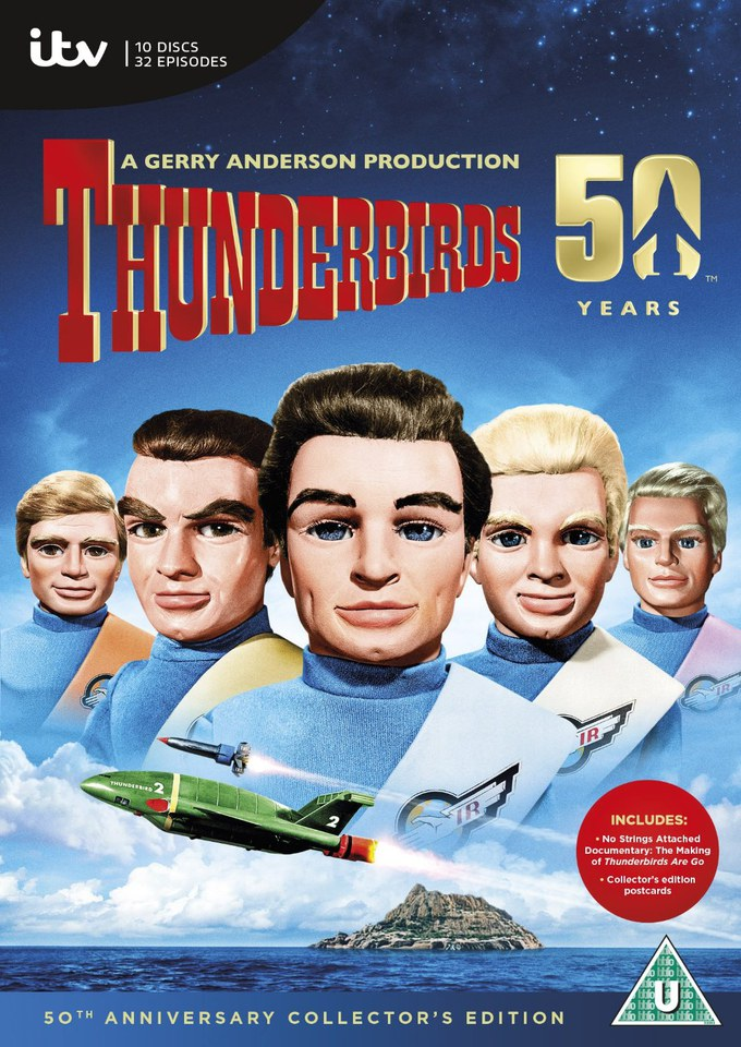 classic-thunderbirds-the-complete-collection-edition