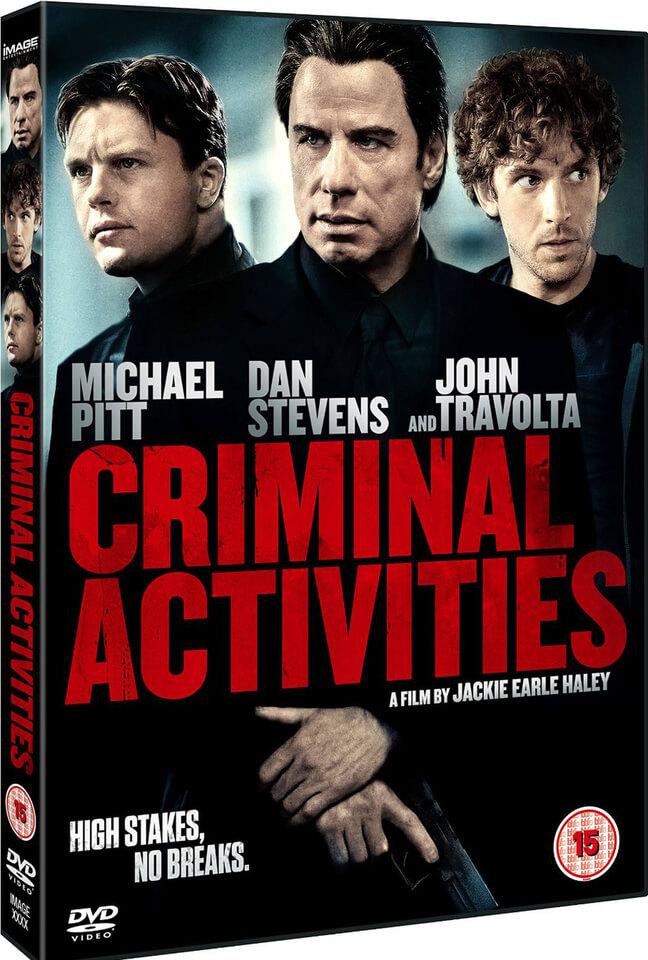 criminal-activities
