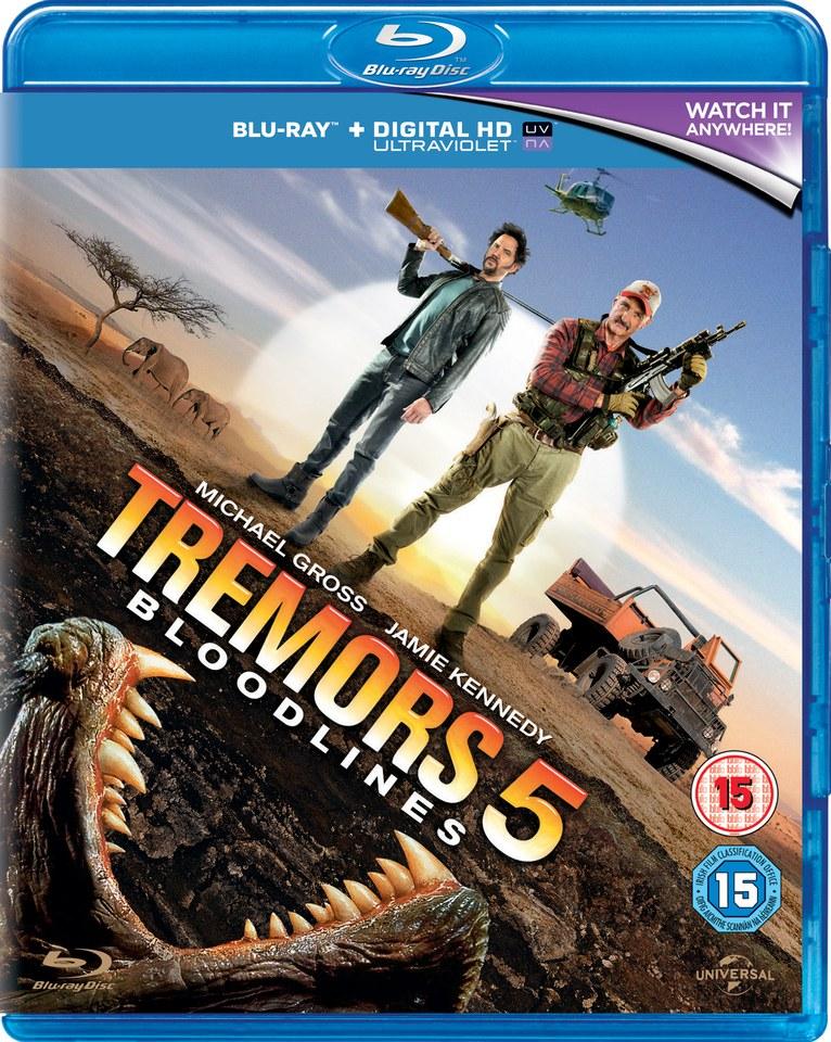 tremors-5-bloodlines