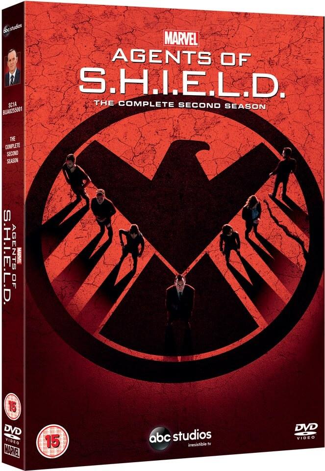 marvel-agents-of-shield-season-2
