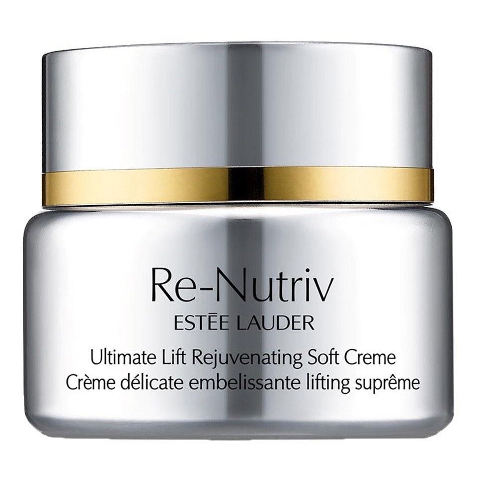 estee-lauder-re-nutriv-ultimate-lift-rejuvenating-soft-creme-50ml