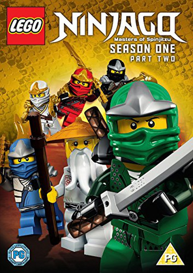 lego-ninjago-series-1-part-2