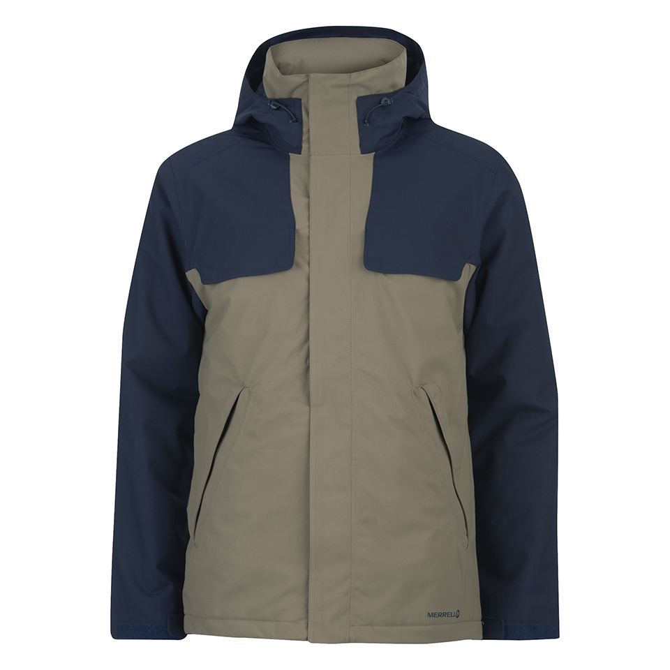 merrell-summit-spark-insulated-jacket-cappuccino-s-brown