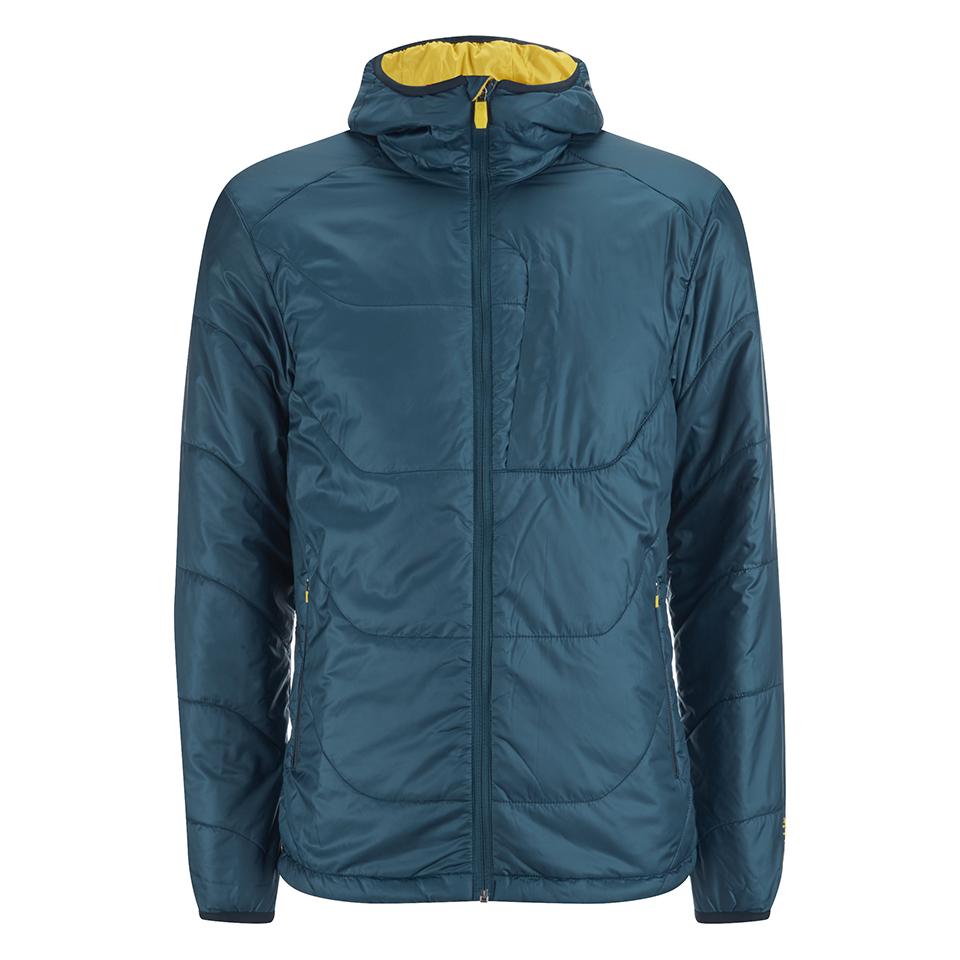 merrell-hexcentric-hooded-puffer-jacket-blue-m