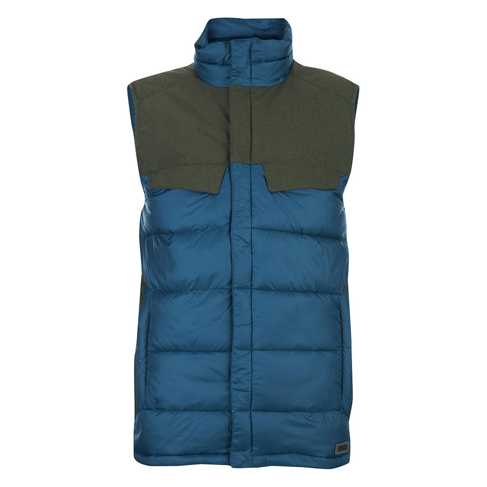 merrell-glacio-puffer-insulated-vest-blue-s
