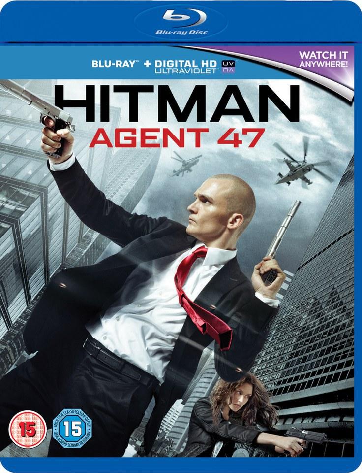 hitman-agent-47-includes-ultraviolet-copy