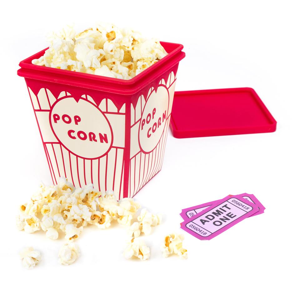 microwave-popcorn-maker
