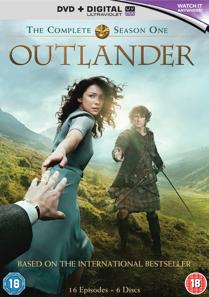 outlander-complete-season-1