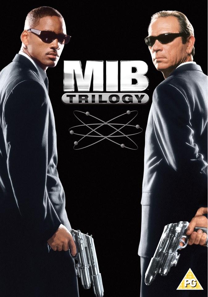 men-in-black-1-3