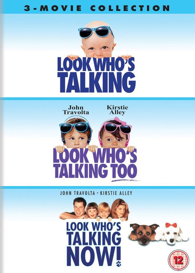 look-who-talking-1-3