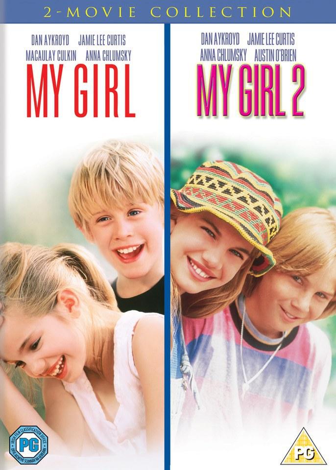 my-girl-my-girl-2