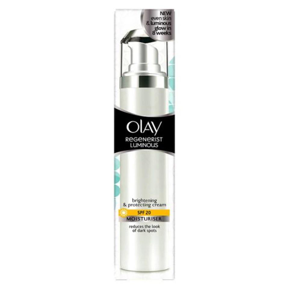 olay-regenerist-luminous-day-cream-spf20-50ml