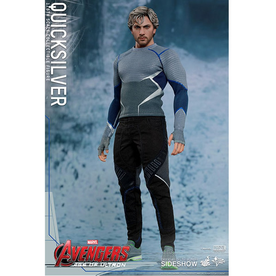 hot-toys-marvel-avengers-age-of-ultron-quicksilver-16-scale-figure