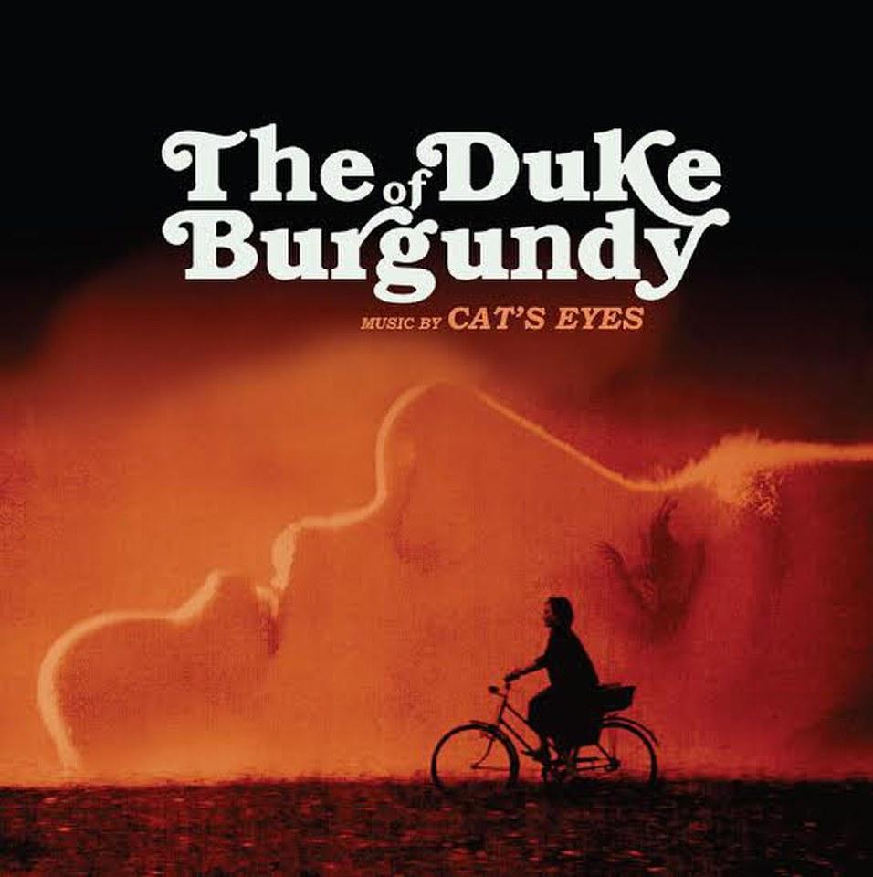 the-duke-of-burgundy-original-soundtrack-ost-black-vinyl-lp