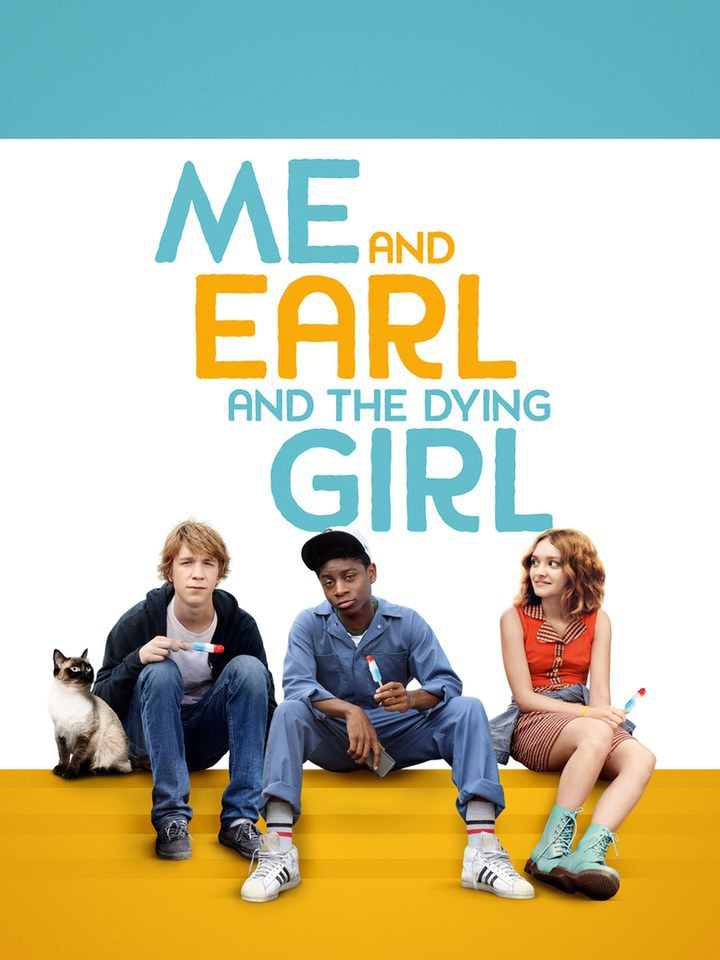 me-earl-the-dying-girl