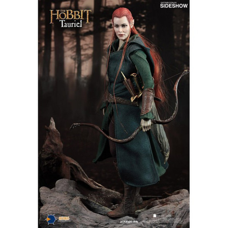 sideshow-collectibles-the-hobbit-tauriel-16-scale-figure