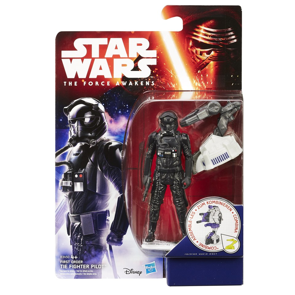 star-wars-the-force-awakens-first-order-tie-fighter-pilot-action-figure