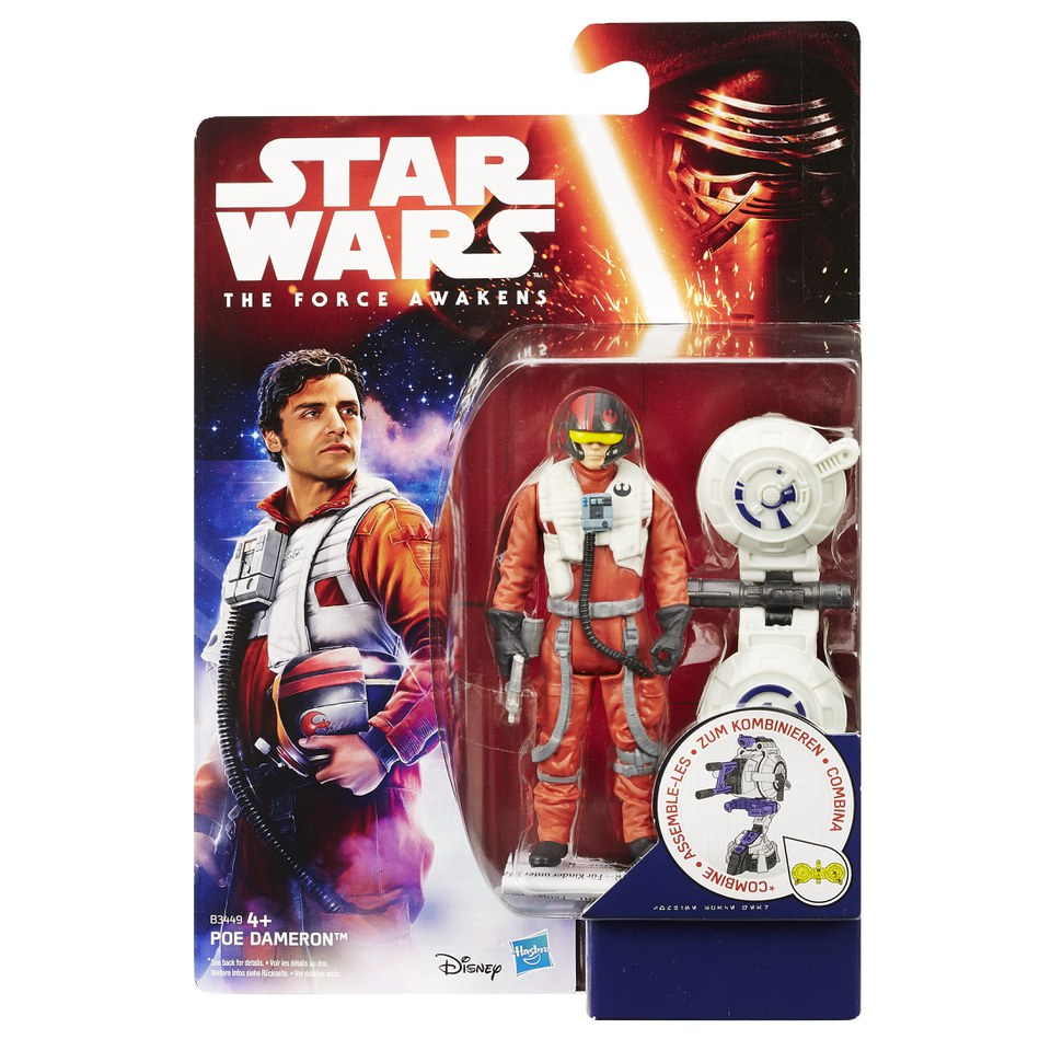star-wars-the-force-awakens-poe-dameron-action-figure