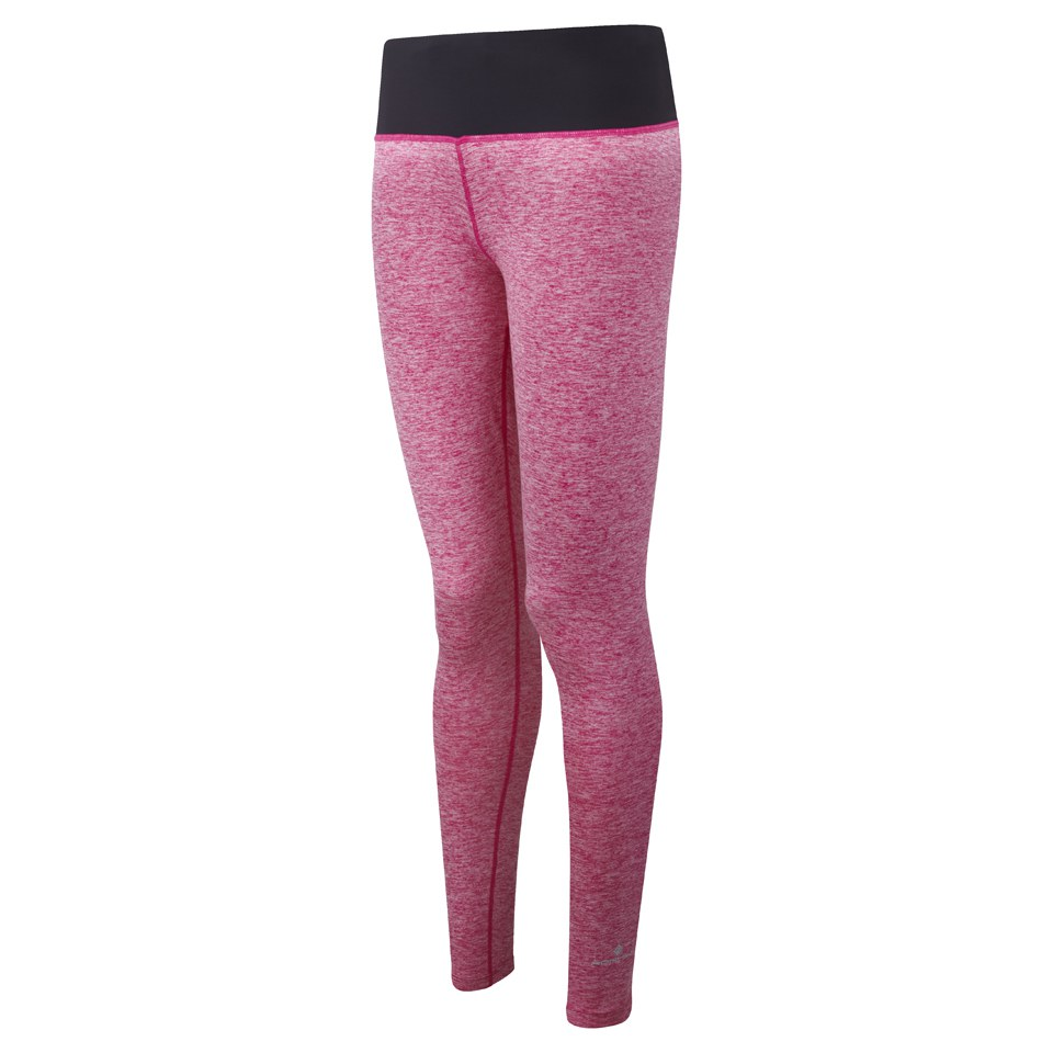 ronhill-women-aspiration-victory-tight-magenta-8