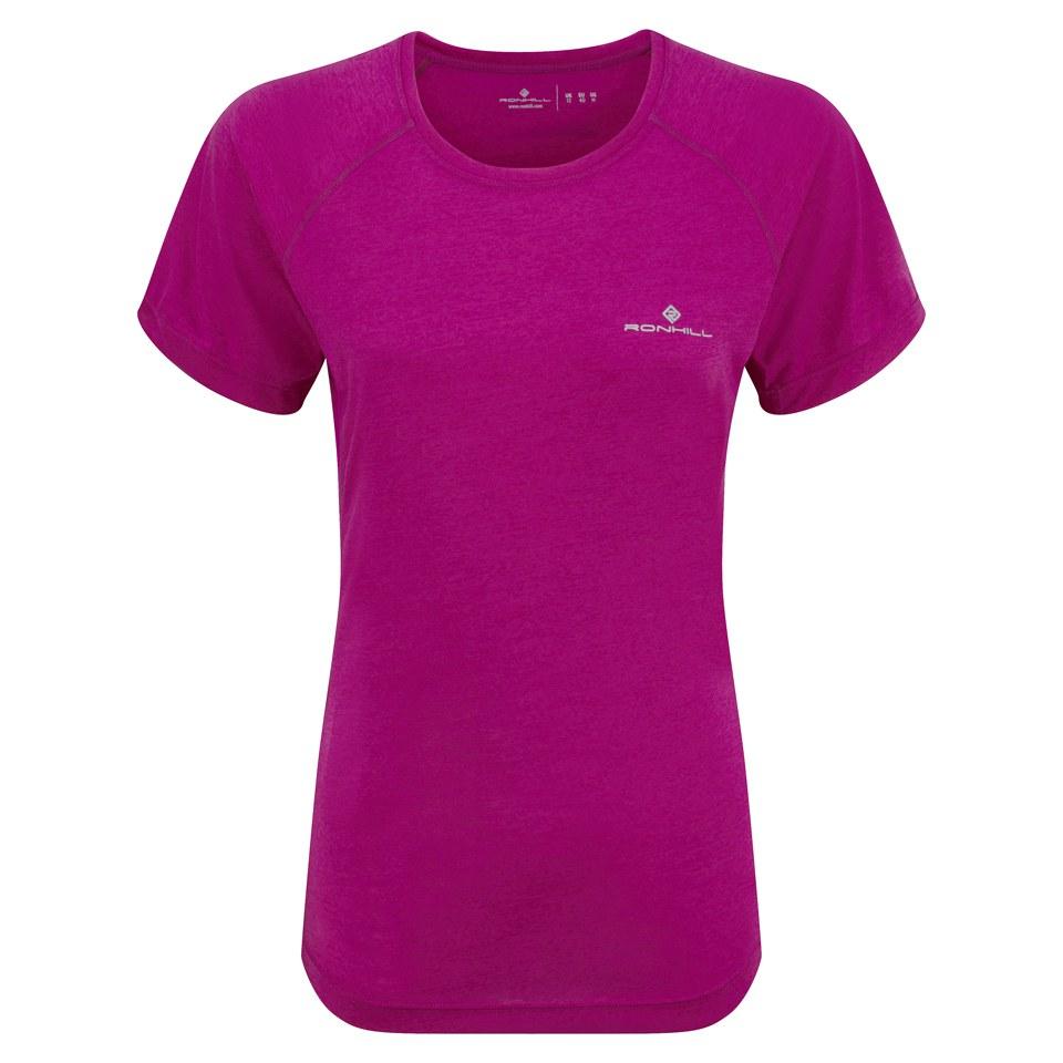 ronhill-women-aspiration-motion-short-sleeve-tee-magenta-8