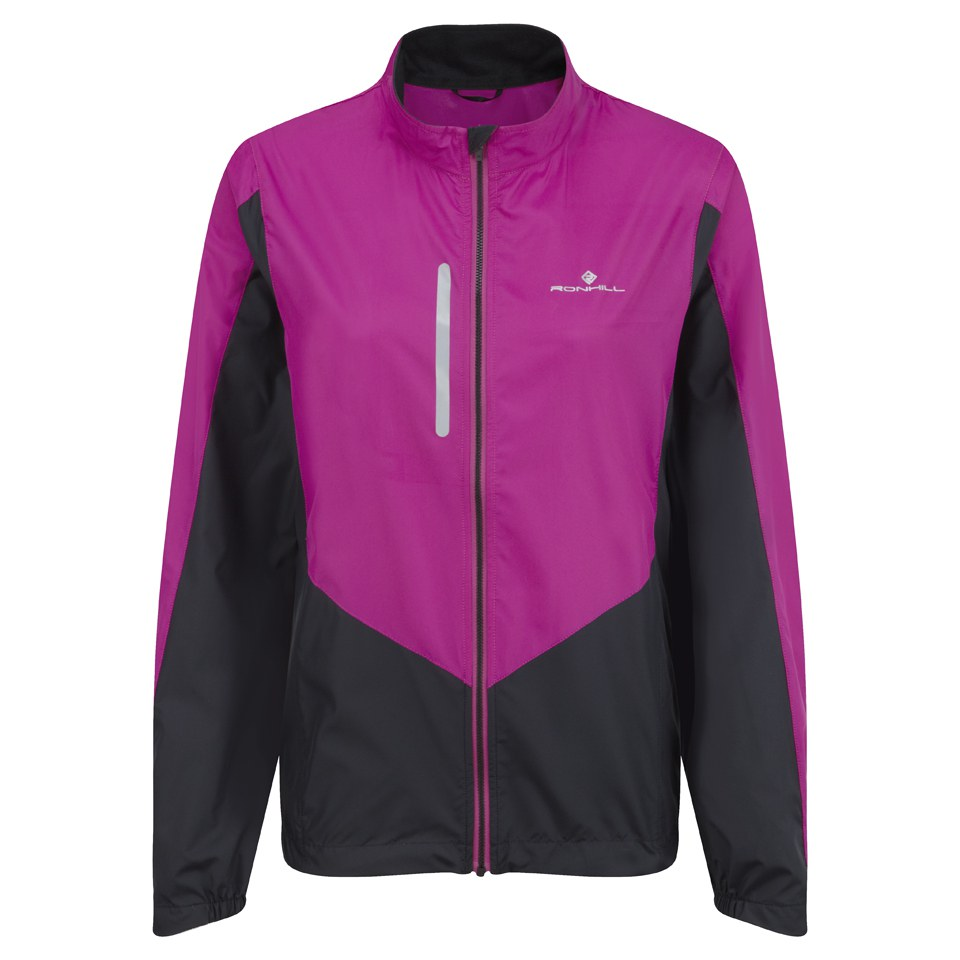 ronhill-women-aspiration-windlite-jacket-magentablack-8-purpleblack