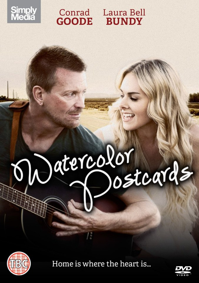 watercolour-postcards