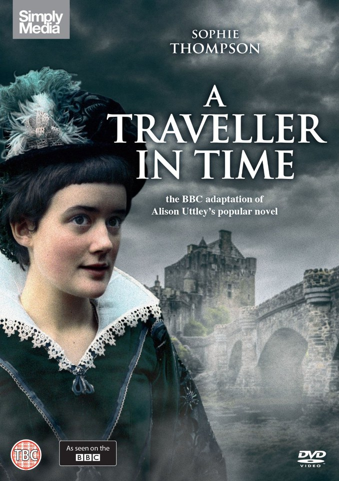a-traveller-in-time