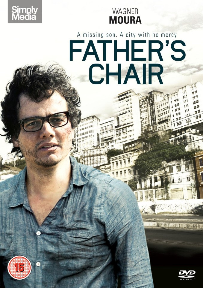 father-chair-a-busca