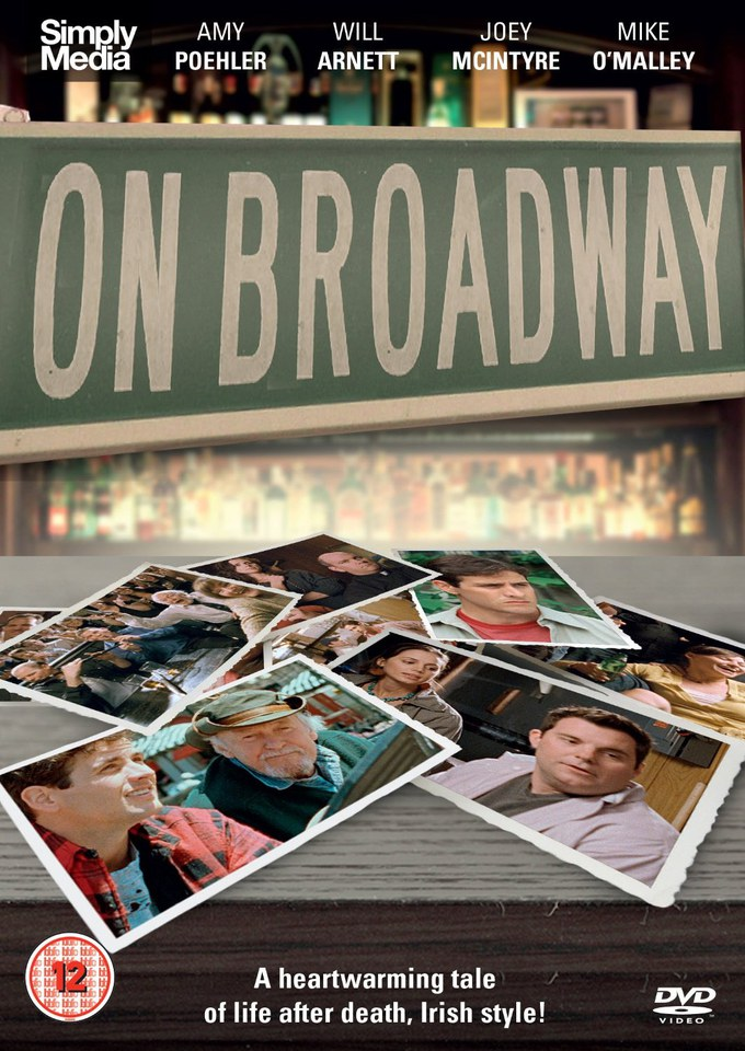 on-broadway