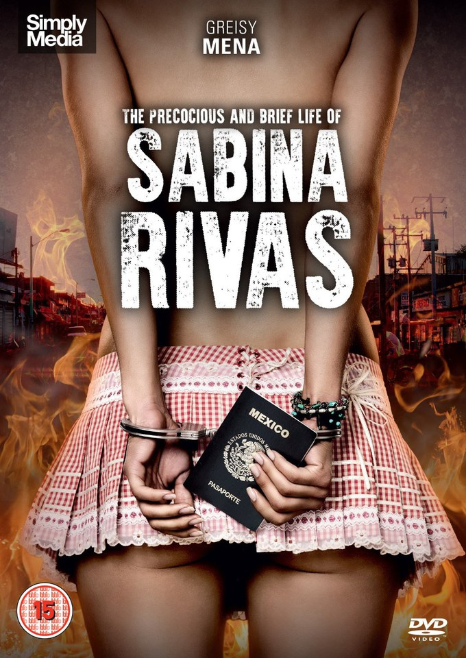 the-precocious-brief-life-of-sabina-rivas