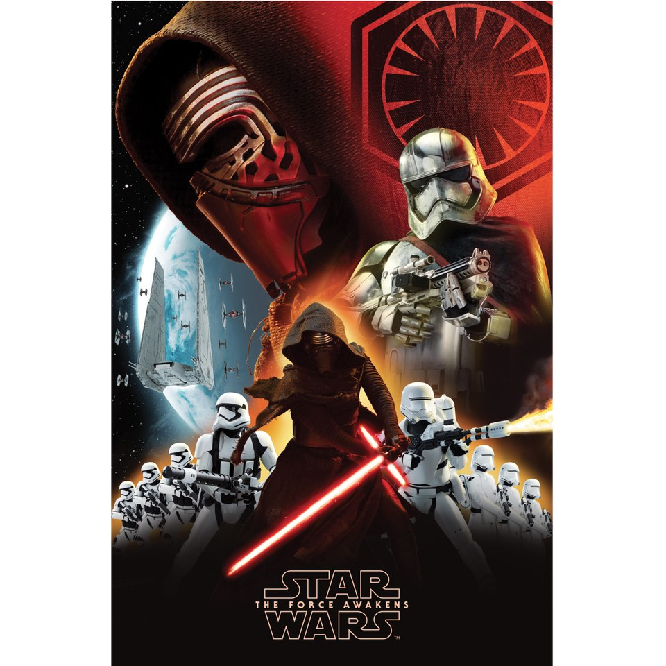 star-wars-the-force-awakens-first-order-24-x-36-inches-maxi-poster