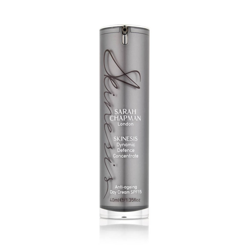 sarah-chapman-skinesis-dynamic-defence-concentrate-spf15-anti-ageing-cream-40ml