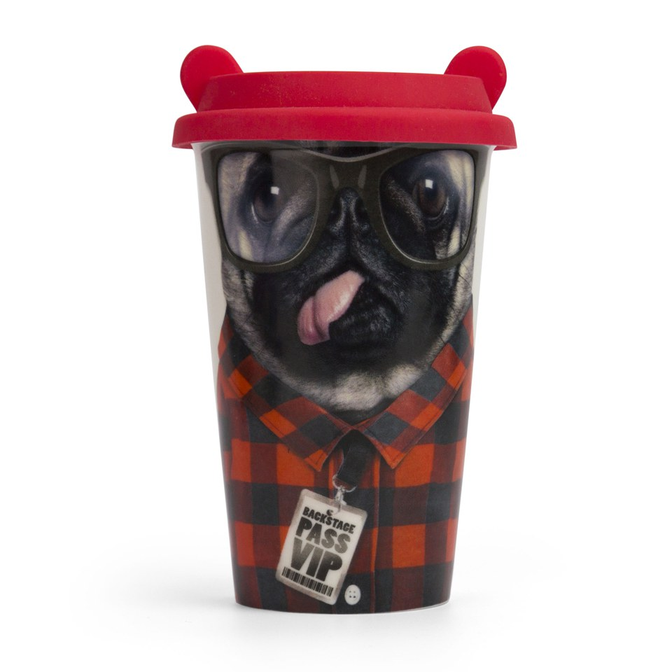 coffee-crew-ceramic-cup-dog