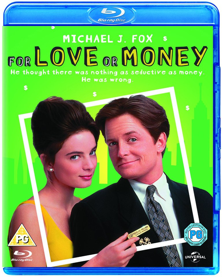 for-love-or-money-1993