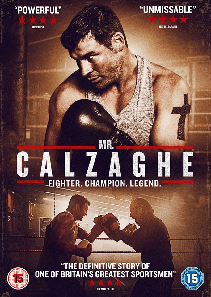 mr-calzaghe