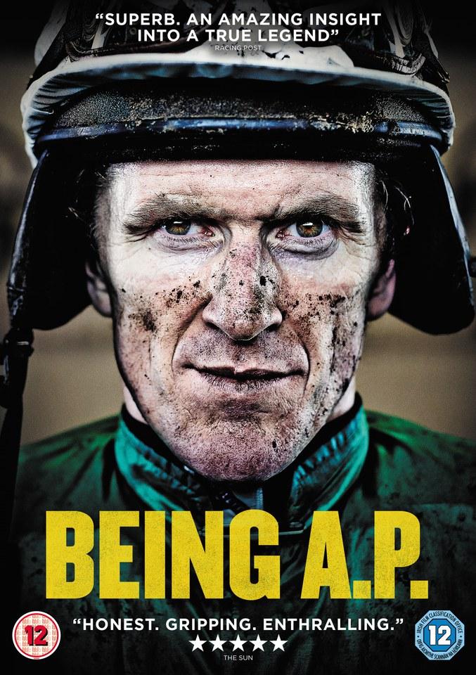being-ap