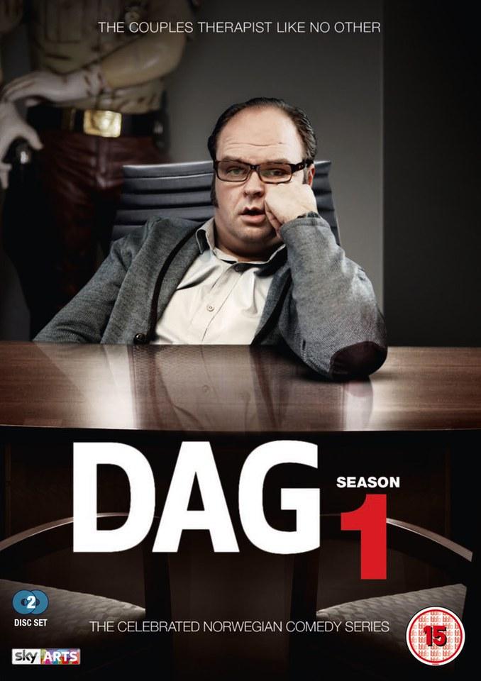 dag-series-1