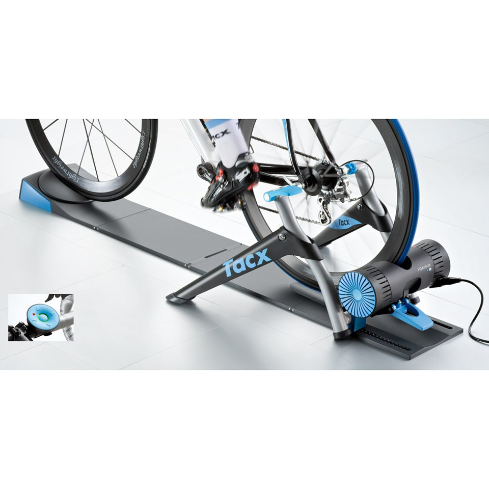 tacx-i-genius-multiplayer-smart-trainer-with-pc-software