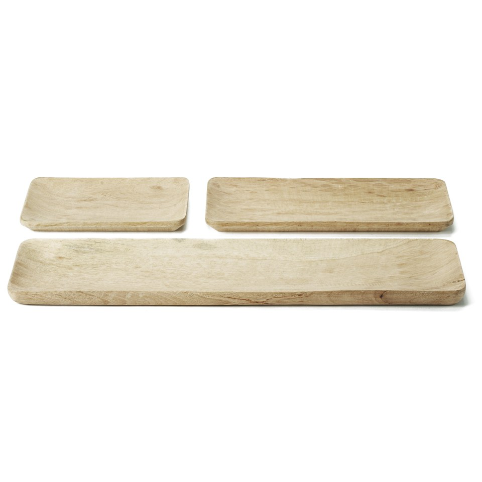 nkuku-kadiri-wooden-tray-set