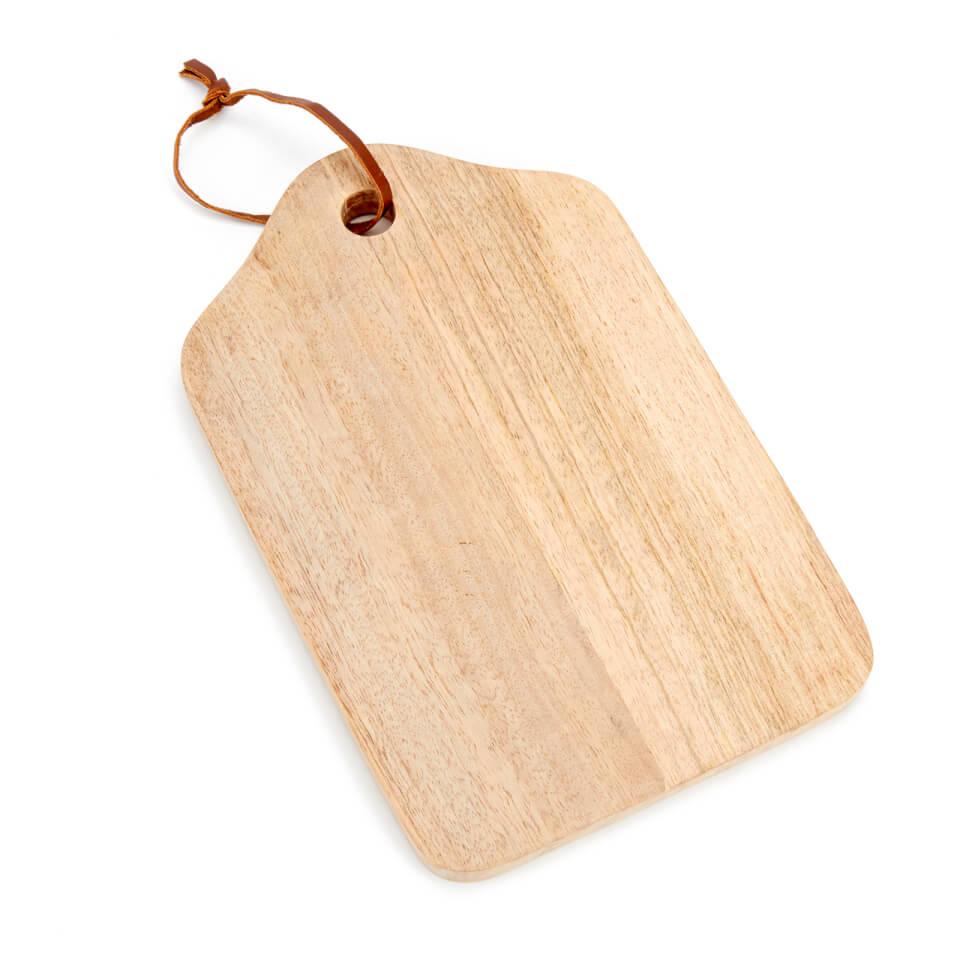 nkuku-abeba-chopping-board