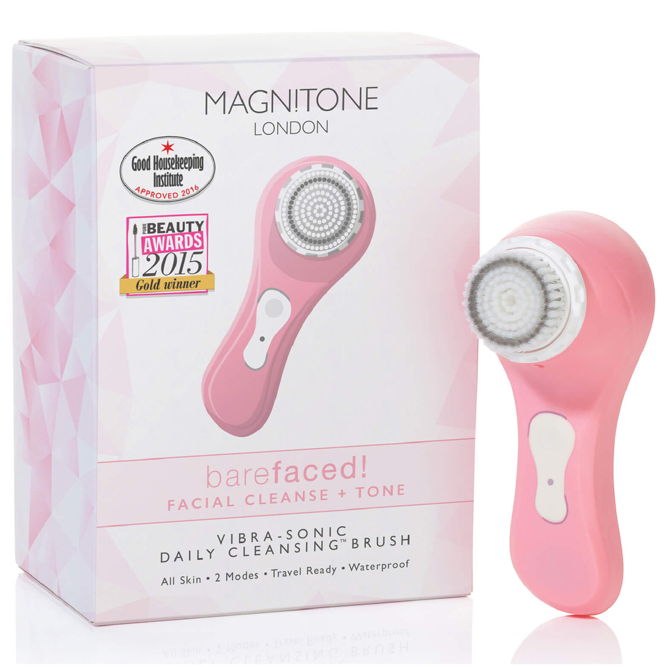 magnitone-london-bare-faced-vibra-sonic-daily-cleansing-brush-pastel-pink
