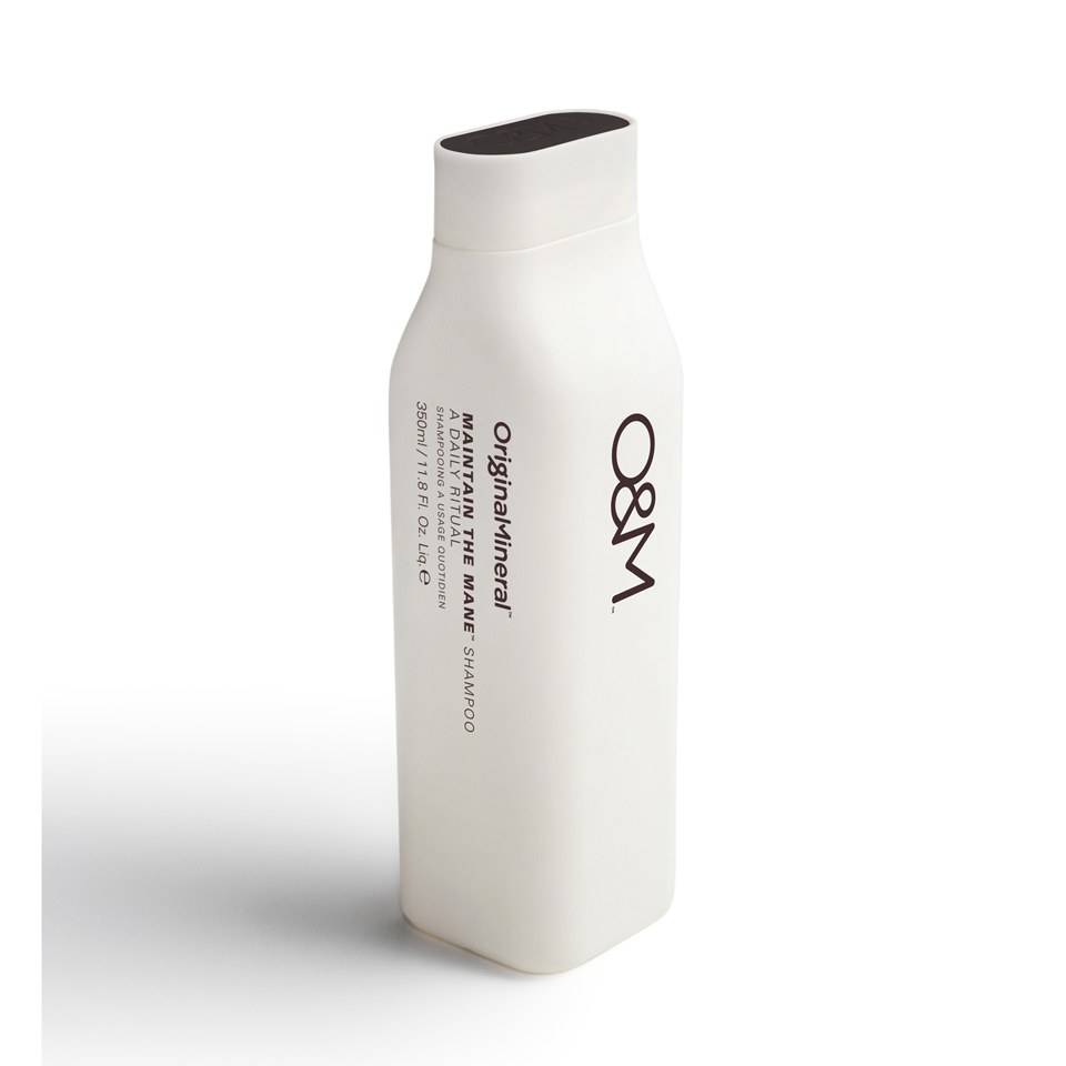 original-mineral-maintain-the-mane-shampoo-350ml